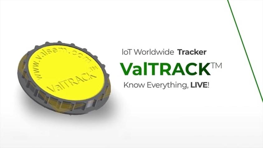 ValTRACK™