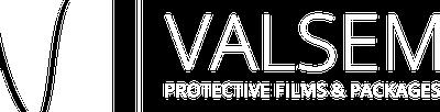 VALSEM - La référence pour la fabrication de films et d'emballages industriels